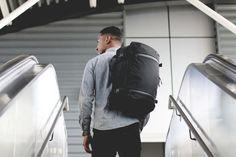 aer_travelpack_1.jpg