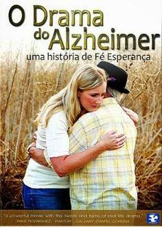 Baixar Filme O Drama do Alzheimer Dublado