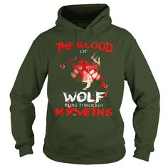 THE BLOOD OF WOLF RUNS THROUGH MY VEINS #gift #ideas #Popular #Everything #Videos #Shop #Animals #pets #Architecture #Art #Cars #motorcycles #Celebrities #DIY #crafts #Design #Education #Entertainment #Food #drink #Gardening #Geek #Hair #beauty #Health #fitness #History #Holidays #events #Home decor #Humor #Illustrations #posters #Kids #parenting #Men #Outdoors #Photography #Products #Quotes #Science #nature #Sports #Tattoos #Technology #Travel #Weddings #Women
