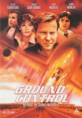 Ground Control    - FULL MOVIE - Watch Free Full Movies Online: click and SUBSCRIBE Anton Pictures  FULL MOVIE LIST: www.YouTube.com/AntonPictures - George Anton -   Jack Harris (Kiefer Sutherland) was the best air traffic controller in the business...until one plane crash cost him everything. His personal and professional fortunes wiped out, the only thing Jack has left is the haunting memory of the pilot's last words. Years later, a fierce storm cripples Phoenix and suddenly Jack is hu