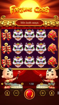 Doubledown Casino, Casino Games, Games To Play Now, Welcome New Members, Turbo Car, Free Slots, Slot Machine, 7 And 7, Online Casino