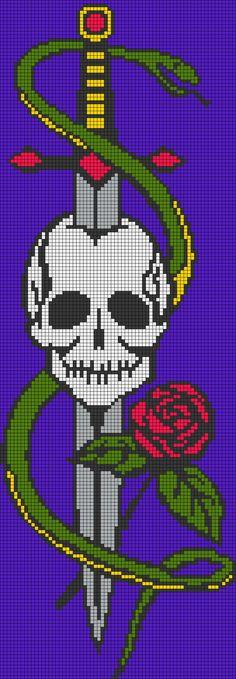 images?q=tbn:ANd9GcQh_l3eQ5xwiPy07kGEXjmjgmBKBRB7H2mRxCGhv1tFWg5c_mWT Pixel Art Grid @koolgadgetz.com.info