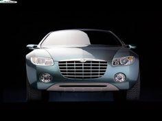225 best chrysler and imperial images daimler benz fiat cars rh pinterest com