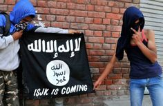 "Nov. 20, 2015:  ISIS hates the new name they have recently been called - ""Daesh"", an acronym for their full Arabic name, al-Dawla al-Islamiya fi al-Iraq al Sham.  They have threatened to remove the tongue of anyone that used the name.AOL - News, Sports, Weather, Entertainment, Local & Lifestyle"