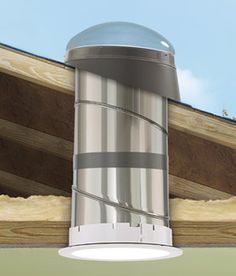1000 images about velux sun tunnels on pinterest sun for How to clean velux skylights