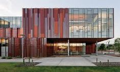 Image result for south mountain public library