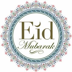 Eid Mubarak 2015 greeting cards and Messages which you can use them to wish your family, friends and colleagues or can send to your loved ones. Eid 2015 is