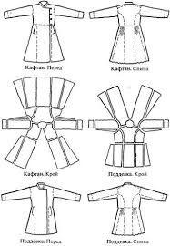 Image result for kaftan patterns free