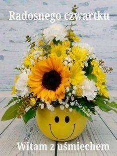 Fall Arrangements, Beautiful Flower Arrangements, Beautiful Flowers, New Baby Flowers, Sunflowers And Daisies, Hospital Gifts, Face Planters, Arte Floral, Floral Centerpieces