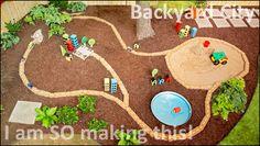 backyardfeature