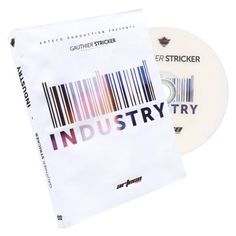 Industry by Arteco Production - Trick