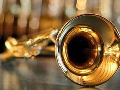 Fire av ti i orkestre har hørselsproblemer