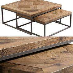 Стол кофейный Dialma Brown Дерево/металл Цена: 120 000 руб #столики #кофейныестолики #дизайнерскиестолы #dialmabrown #мебельвналичии #мебельизиталии