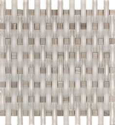 Price Per Sheet: $19.16 Usage:Residential,commercial Application: Wall Area: Indoor collection Name and Color:ocean,Samoa SF per Sheet: 12x12.6 PC Per Sheet:6PC Thickness: 8mm