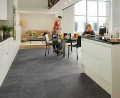 Beste afbeeldingen van laminaat vloer in