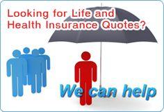 Affordable Health Insurance Plans West Palm Beach Florida