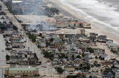 Ways to help affected communities after Hurricane Sandy #NJ RP by DCH Paramus Honda Team Leader Mike Lee http://mike-lee.dchparamushonda.com