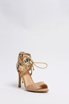 #mimaleta10 Beige, Fall Trends, Autumn, Sandals, Shopping, Shoes, Women, Fashion, Lanyards