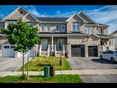 40 White Cr Barrie Ontario Barrie Real Estate Tours HD Video Tour