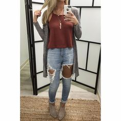 can we just talk about this outfit on the site now  #outfit #ootd #albabes