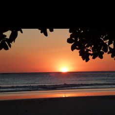 My favorite place in the whole world!! Costa Rica!