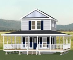 Tiny Houses On Wheels For Sale Little House And