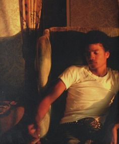 Michael jackson foto rare...❤️