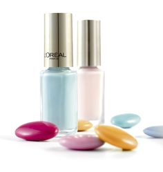 LOreal_Miss_Candy_Collection