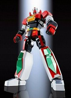 Bandai Sould of Chogokin Tosho Daimos F. Figurines D'action, Vintage Robots, Retro Robot, Toy Cars For Kids, Toys For Boys, Fukuoka, Kyoto Japan, Macau, Gundam