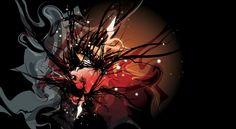 Supersize Art