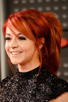 Lindsey Stirling Pictures - 2015 MTV Video Music Awards - Arrivals - Zimbio