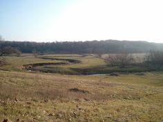 My farm in #Wisconsin