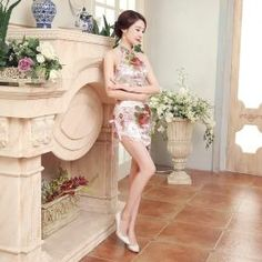 short-length-brocade-fabric-cheongsam-qipao-chinese-dress-lgd20-01