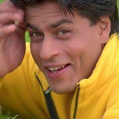 Shah Rukh Khan Quotes, Shah Rukh Khan Movies, Shahrukh Khan, Bollywood Posters, Bollywood Actors, Kuch Kuch Hota Hai, Sr K, Karan Johar, Sushant Singh