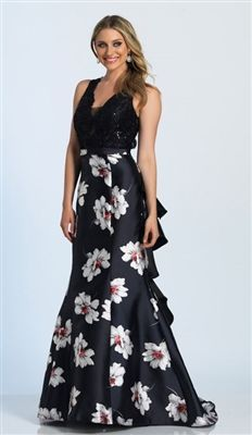 8d5f0cf0393 88 Best Prom Dresses at the White Rose images