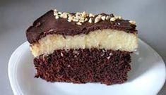 Hindistan cevizinin eklendiği her tatlı çok sevilir. Pasta tarifleri için de bu lezzetin eklenmesi çok daha kıvamlı bir ürün elde edilmesini sağlar. ..