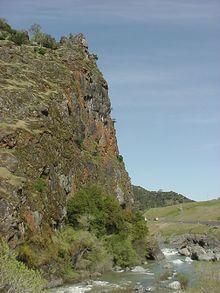 hwy 101 california Mendocino county #ridecolorfully