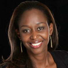 Immaculée Ilibagiza (born 1972) is a Rwandan author and motivational speaker who survived the mass genocide that killed most of her family.  Her ability to forgive her family's killers is the epitome of grace.
