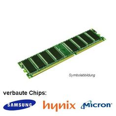Samsung 1 GB (1 x 1GB) DDR 400 mhz MEMORY DIMM PC Desktop Computer (PC 3200U) LO Memory RAM Samsung Hynix Mi Memory expansion for your computer. Memory Upgrade The cheapest and most efficient way to gain speed is usually your computer a noticeable boost. This ICS Memory (chips) (Barcode EAN = 4260261478369) http://www.comparestoreprices.co.uk/december-2016-4/samsung-1-gb-1-x-1gb-ddr-400-mhz-memory-dimm-pc-desktop-computer-pc-3200u-lo-memory-ram-samsung-hynix-mi.asp