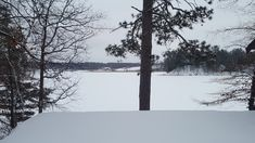 Lake Ida in winter Park Rapids, Snow, Winter, Outdoor, Winter Time, Outdoors, Outdoor Games, The Great Outdoors, Eyes