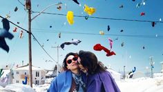 Laurence Anyways (2012) - The 25 Most Visually Stunning Films of The Past 5 Years Read more at http://www.tasteofcinema.com/2014/the-25-most-visually-stunning-films-of-the-past-5-years/#biQG0JyLbcowTDlo.99