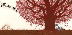 Iela Mari L'albero - Buscar con Google