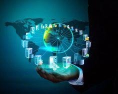 New Azure Logic Apps innovation – general availability of cloud-based Enterprise Integration Pack Master Data Management, Asset Management, Travelling Salesman Problem, Innovation, Enterprise Architecture, Energy Industry, Blockchain Technology, Application Development, Home