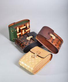 Картинки по запросу деревянные сумки
