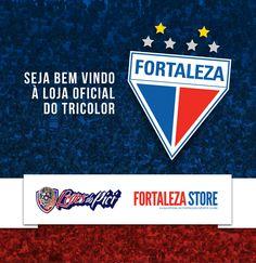 Painel para Fortaleza Store - 2012