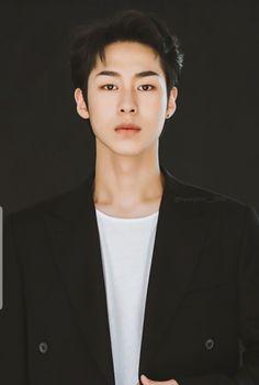Korean Male Actors, Korean Celebrities, Asian Actors, Hot Korean Guys, Korean Men, Drama Korea, Korean Drama, Korean Face, Sungjae