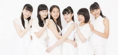 "Band ""Tsubaki Factory"" von Hello! Project gegründet - http://sumikai.com/news/jmusic-news/band-tsubaki-factory-von-hello-project-gegruendet-5357423/"