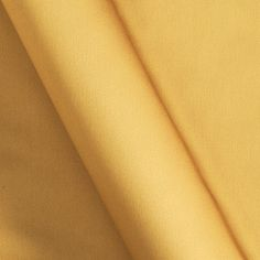 Miyuki Stretch Satin Gold $4.54 per Yard Sale ends 6/4/2014