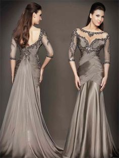 6da117092d8a3 Wholesale Evening Dresses - Buy 2013 Prom Dresses New Sexy Sheath Sweetheart  Long Sleeves Flower Beading Lace Evening Dresses. Free Standard Shipping  for ...