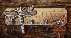 Dragonfly gifts, Unique dragonfly gifts, Quality dragonfly gifts